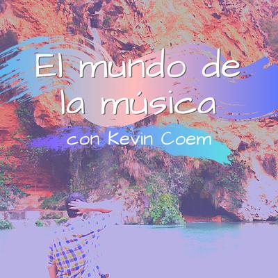 El mundo de la música