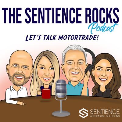 Sentience Rocks!!