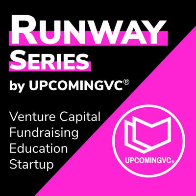 Runway Series, par UPCOMINGVC®
