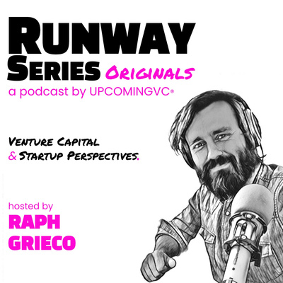 Runway Series - Venture Capital