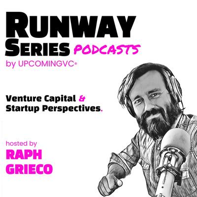 Runway Series - Venture Capital