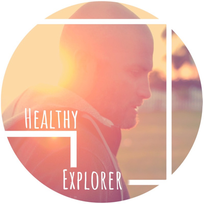 Healthy Explorer Podcast
