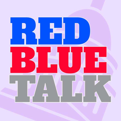 RedBlueTalk
