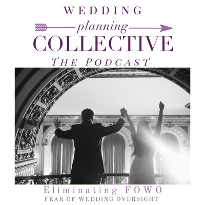 Wedding Planning Collective