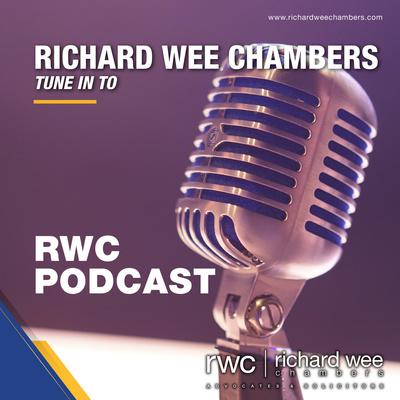 Richard Wee Chambers
