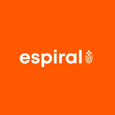 Espiral, un podcast para ti. Lee. Escribe. Crea