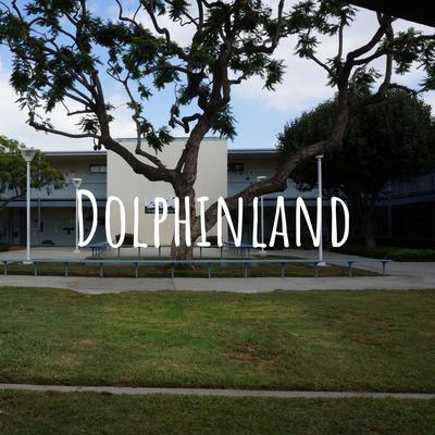 Dolphinland