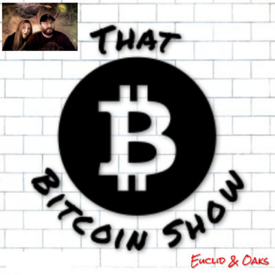 That Bitcoin Show