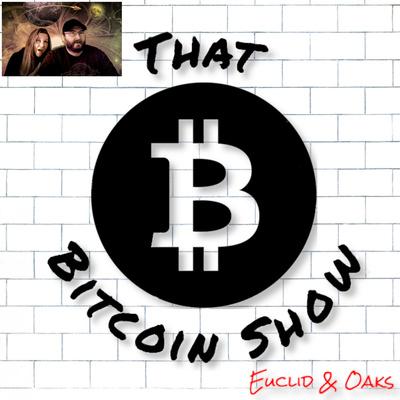 That Bitcoin Show