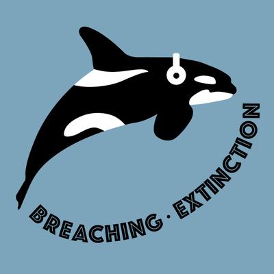 Breaching Extinction
