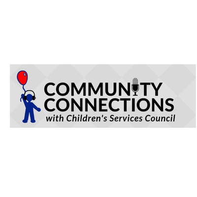 Community Connections with Children's Services Council of St. Lucie County