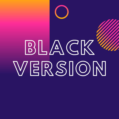 BlackPodcast