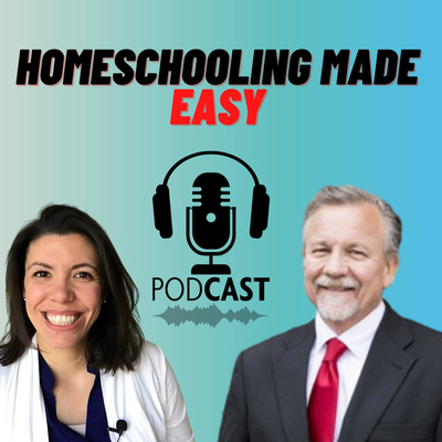 Homeschooling Made Easy