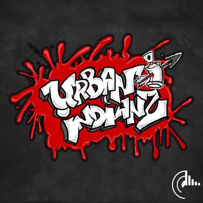 Urban Indianz