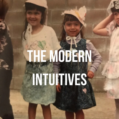The Modern Intuitives