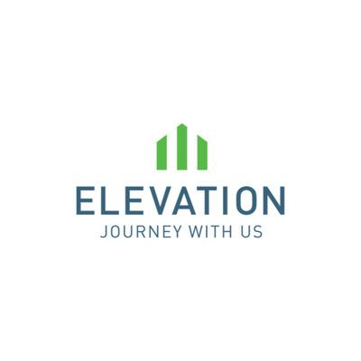 Elevation Sermons