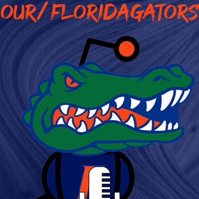 our/FloridaGators Subreddit Podcast