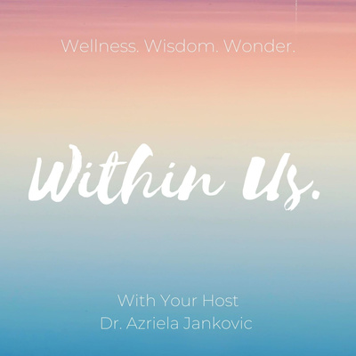 Within Us