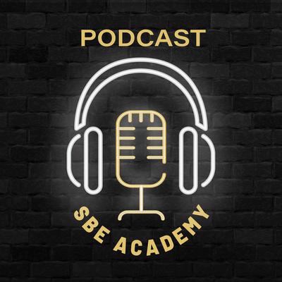 Podcast Saúde Baseada em Evidências