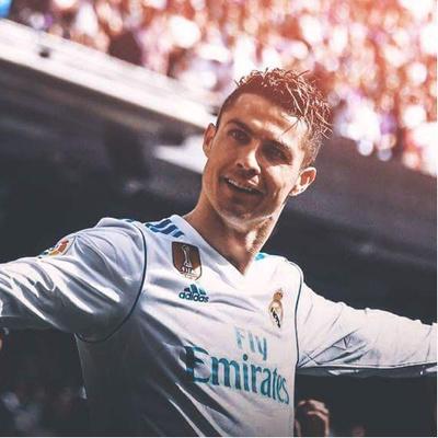 The Ronaldo Recap