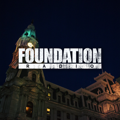 Foundation Radio