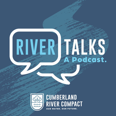 River Talks