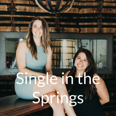 Single in the Springs