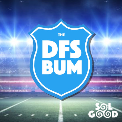 The DFS BUM