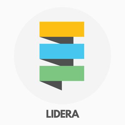 Lidera!