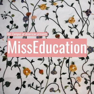 MissEducation