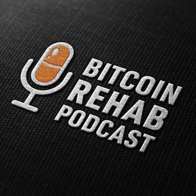 Bitcoin Rehab