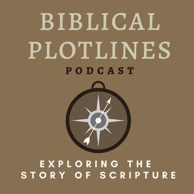 Biblical Plotlines