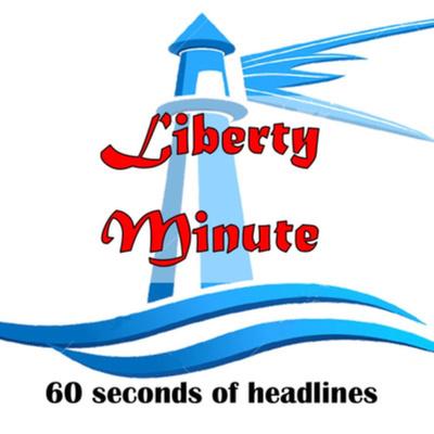 Liberty Minute