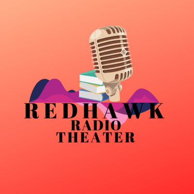 Redhawk Radio Theater