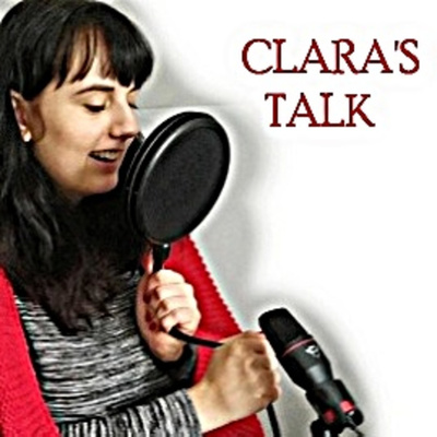 Clara's Talk