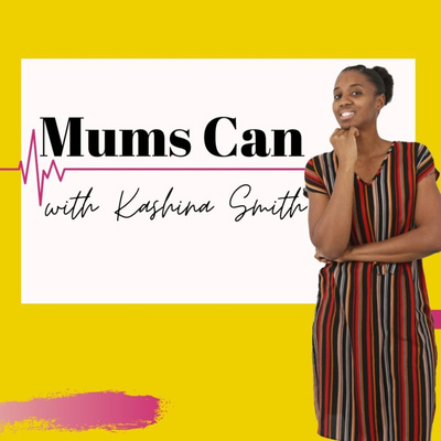 Mums Can