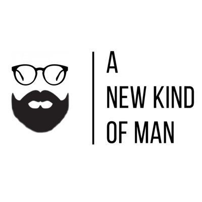 New Kind of Man