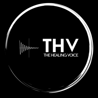 The Healing Voice Podcast