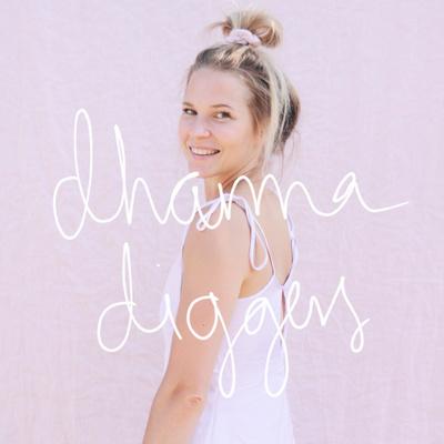 Dharma Diggers