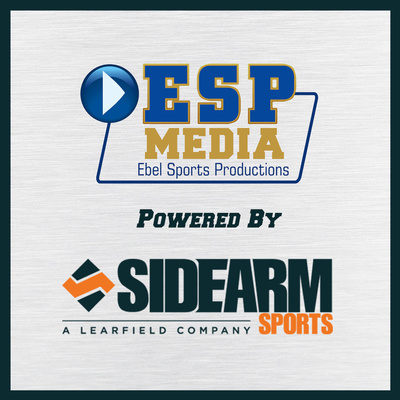 ESP Media Podcasts