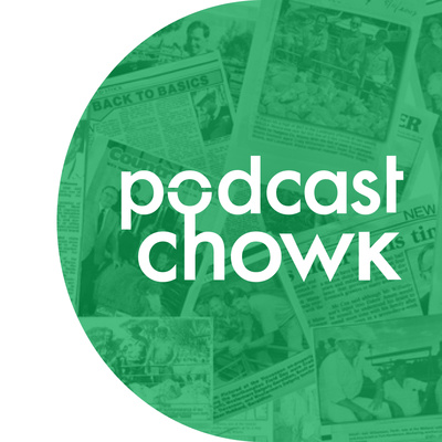 Podcast Chowk