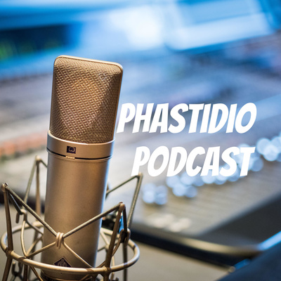 Phastidio Podcast