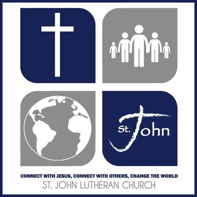 St John Mansfield Audio Podcast