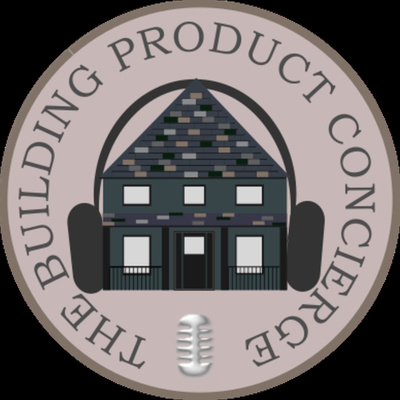 The Building Product Concierge