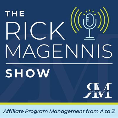 The Rick Magennis Show