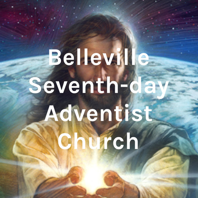 Belleville Seventh-day Adventist Church