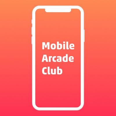 Mobile Arcade Club