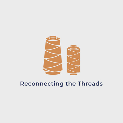 Reconnecting the Threads