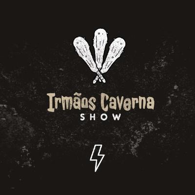 Irmãos Caverna