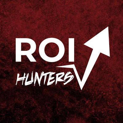 ROI Hunters - Podcast para Gestores de Tráfego